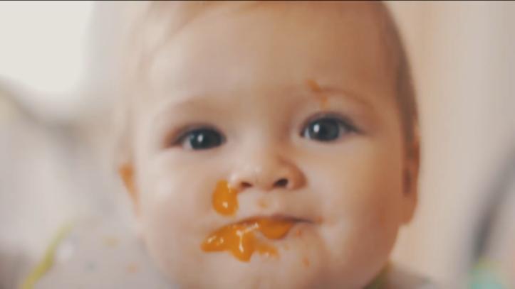 jason carrots